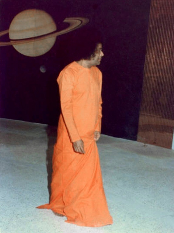 Bhagawan
