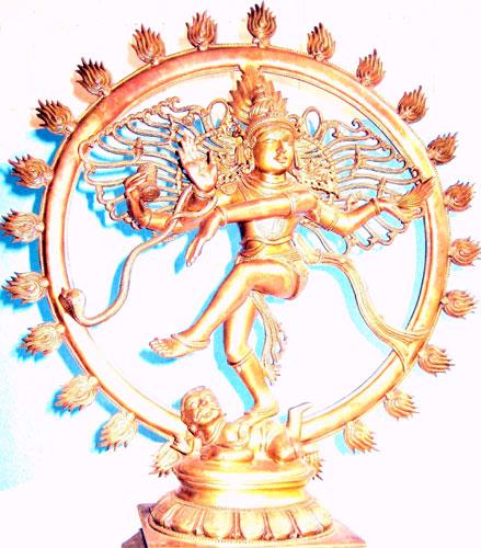 Om Namah Shivaya!  Om Sai Ram!