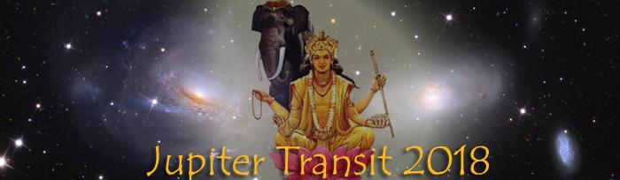Jupiter-Guru Bhagavan – Sai Bharathi Astrology Puttaparthi