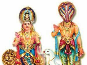 Sai Bharathi Astrology Puttaparthi – Sai Baba agastya astrologer